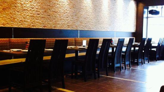 Westwood Grill