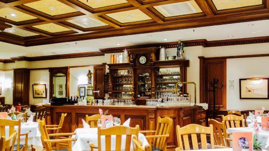 Zille-Stube Restaurant