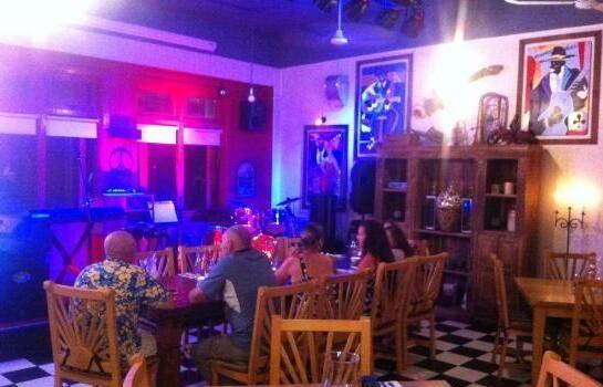 Baka Blues Cafe3