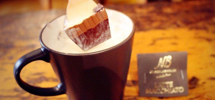 Chocolate House3
