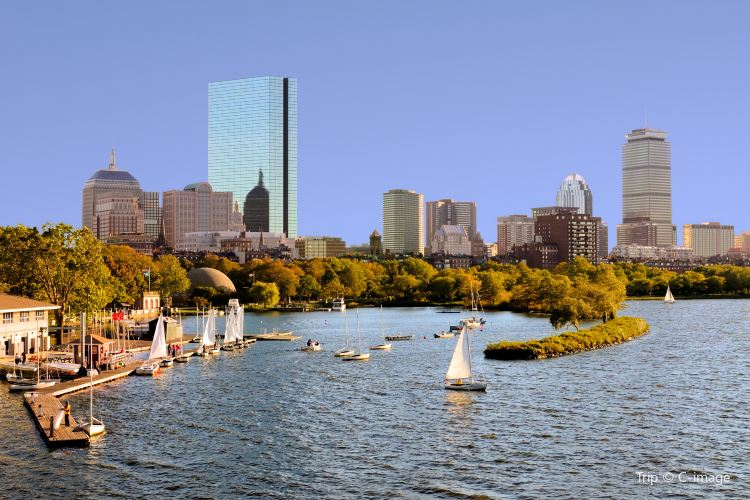 Charles River3