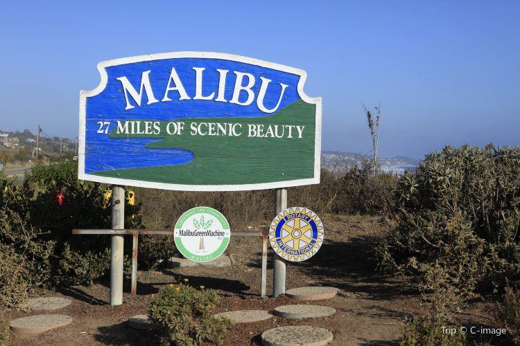 Malibu Beach4
