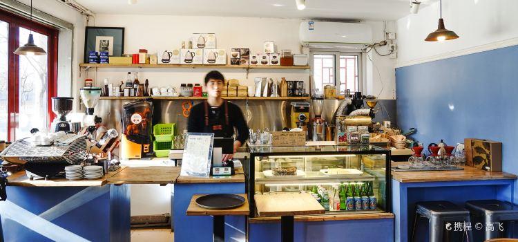 oasis cafe3
