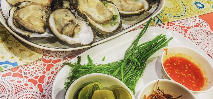 Ruen Thai Restaurant3