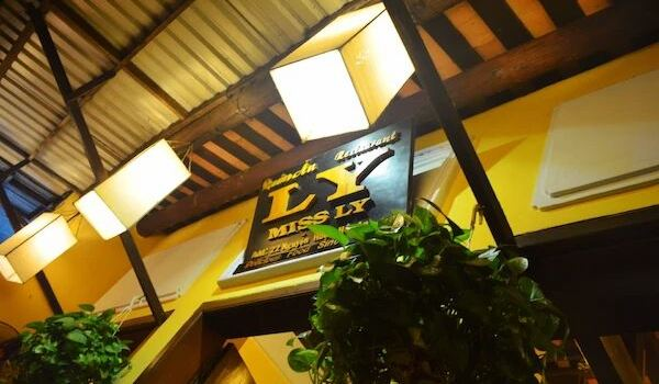 Miss Ly Cafe1
