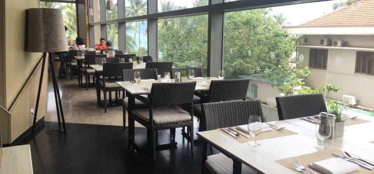 Cookbook Cafe Restaurant3