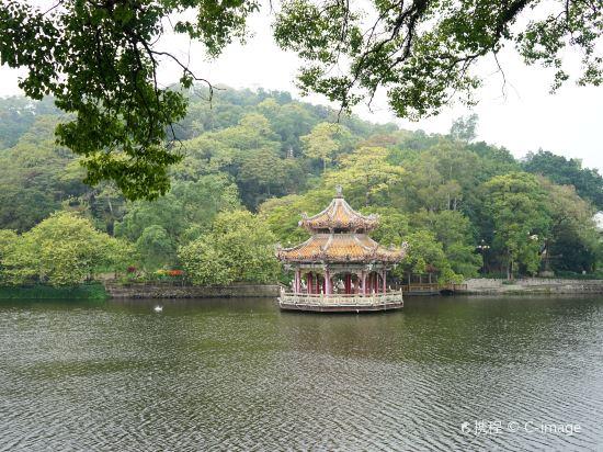 Chaozhou