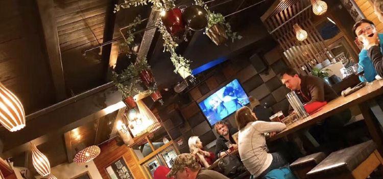 Pub on Wharf3