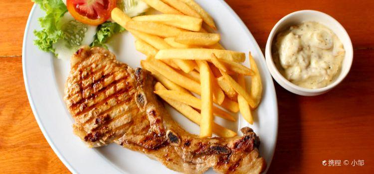 Viva Restaurant3