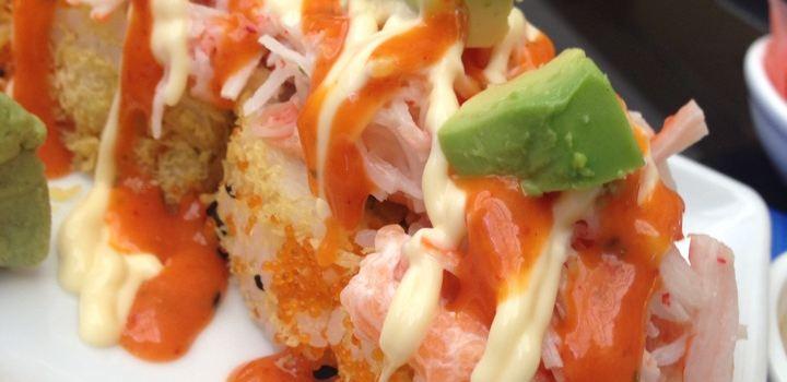 Sumo Sushi & Bento1