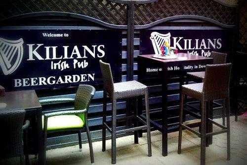 Kilians Irish Pub1