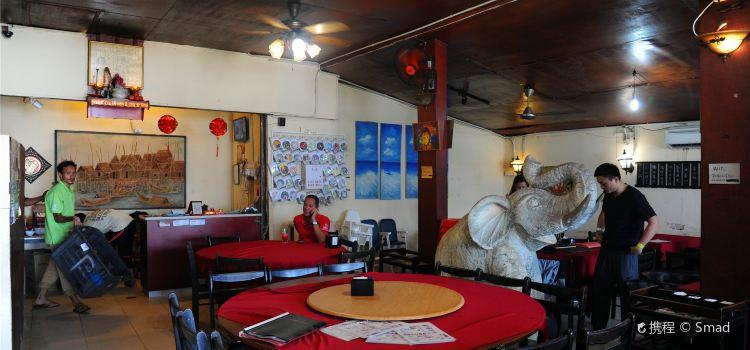 Zhong Hua Lou Seafood Restaurant3