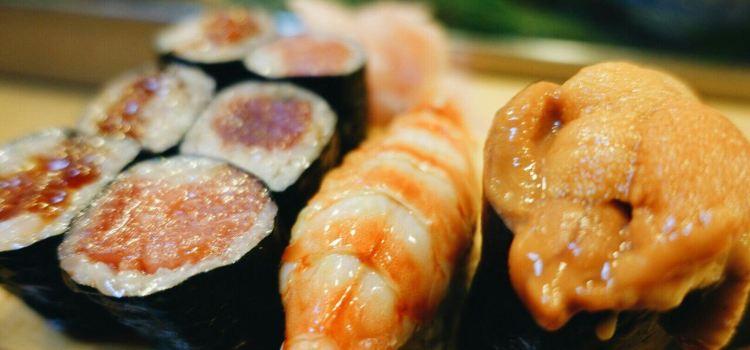 Azuma Sushi3