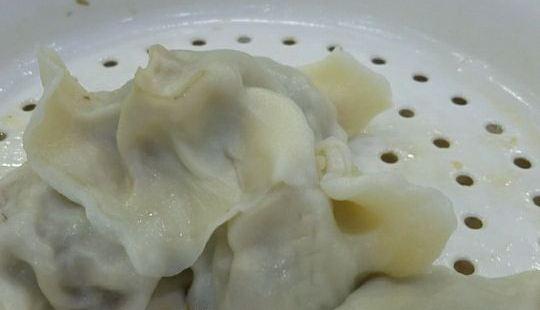 九暮傳奇餐廳(萬尚店)