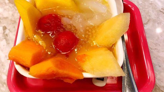 滿記甜品(賽格國際店)