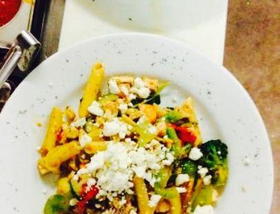 Casa Del Mare Italian Restaurant