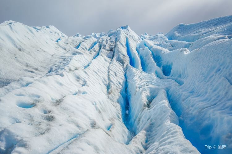 Upsala Glacier1