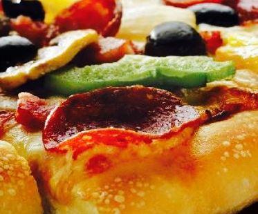 Pizza Hut Kingston