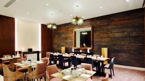 Pelion Restaurant