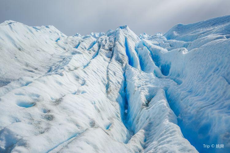 Upsala Glacier4