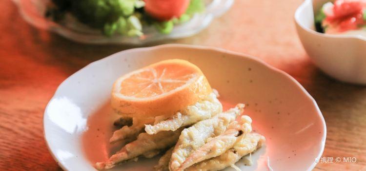 魚食大正主店3