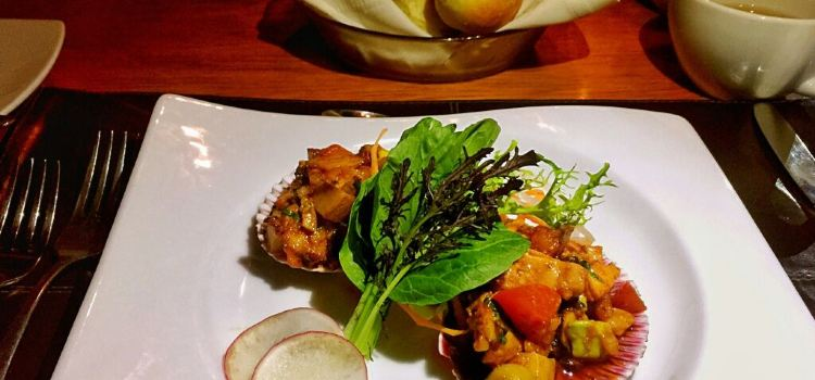 San Telmo Bar Restaurante1