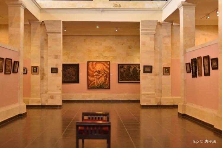 Museum Le Mayeur1