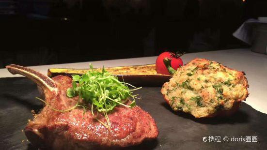 Da Ma Ke Italy Restaurant( Jing Hua )