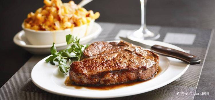 Morton's The Steakhouse2