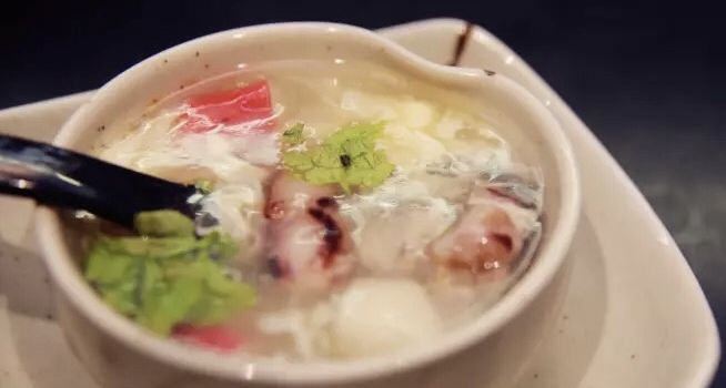 Wei Wei Asian Eatery3