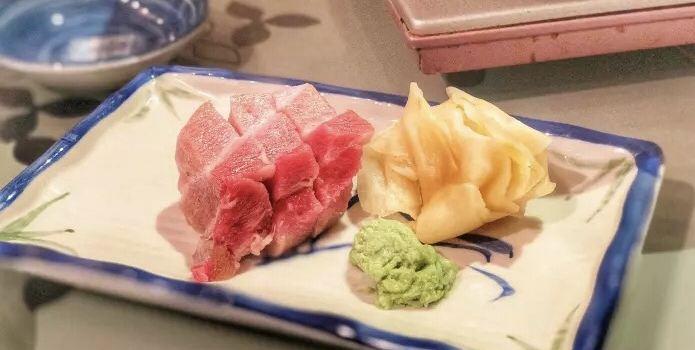 Japanese Dining Sato2