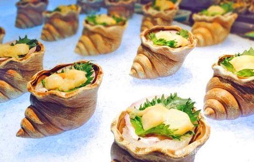 Yue Ding Hui Seafood Zi Zao3