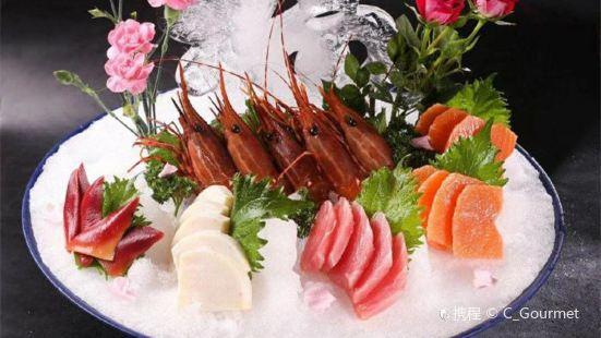 Xin Shi Pu Restaurant( Tian Yi Dian )