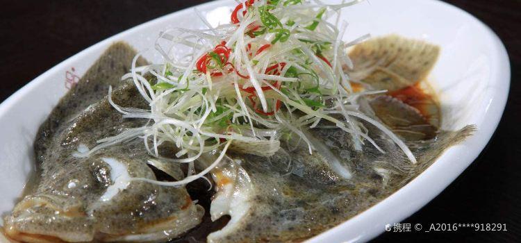 Lai Zhi Shun Seafood shaokao Restaurant2