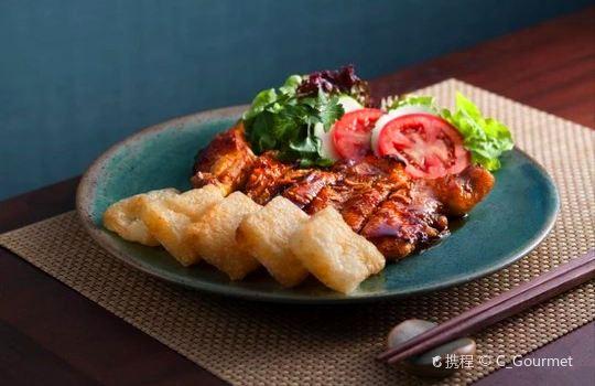 An Nan ( Vietnam Restaurant)