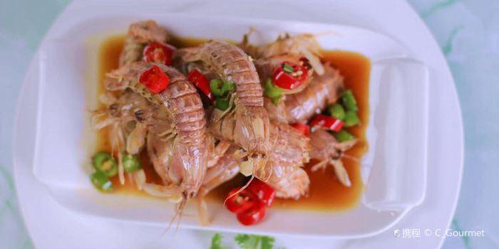 Bao Long Da Guo ZhengSeafood(Zhe Jiang Lu Dian)3