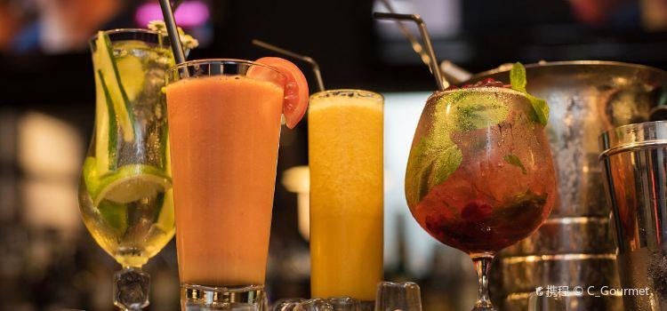 斑馬酒吧·歡樂民謠(人民路2店)1