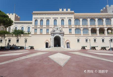 拿破崙紀念館