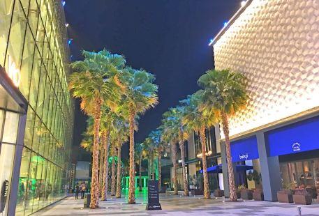 citywalk rentals