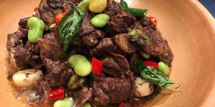 Guilin Fei Zai Huan Ju Restaurant( Yuan Hu )3