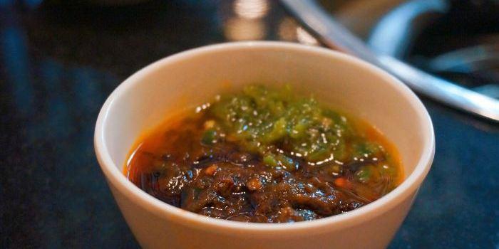 峰瑞石鍋雞(太陽島店)1