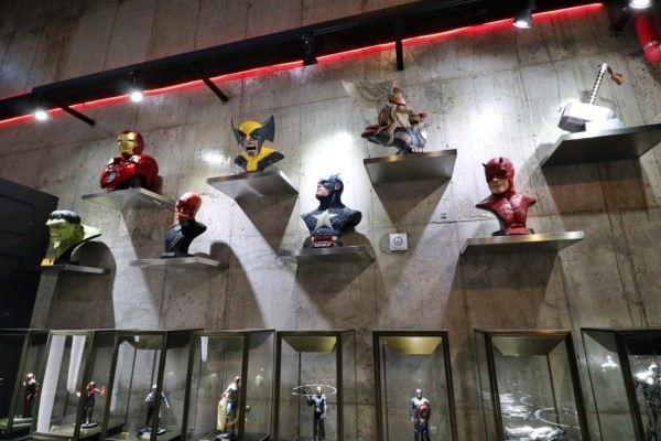 Figure Museum4