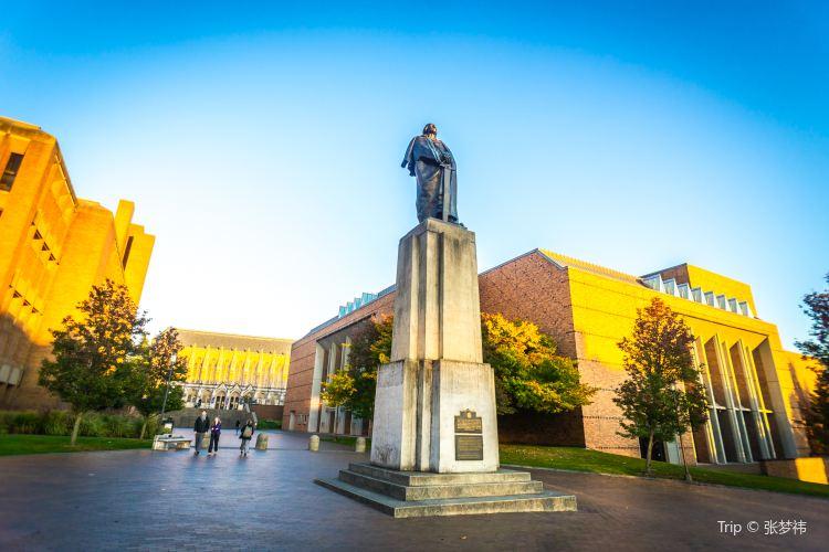University of Washington2