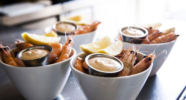 Sydney Cove Oyster Bar2