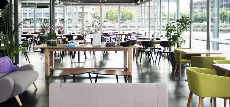 LuMi Bar & Dining2