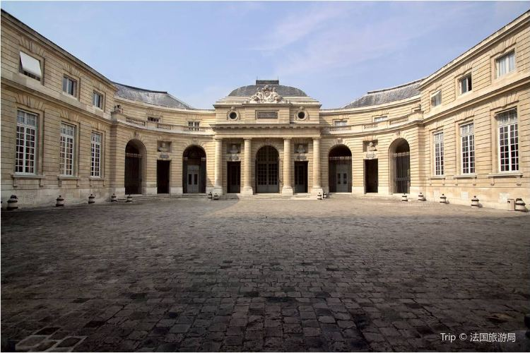 貨幣博物館2