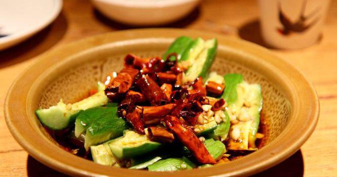 Lao Ma Tu Cai Guan·Di Dao Hui Cai