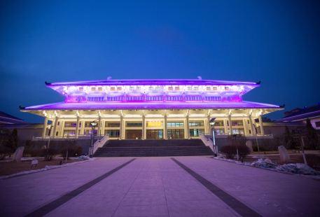 赤峰博物館