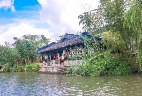 Hengjinglao Jie Yingshi Base