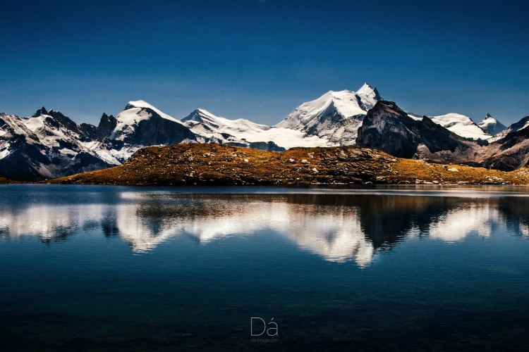 Matterhorn Glacier Paradise2